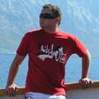 Profilový obrázek Adamec Pavel