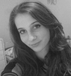 Profilový obrázek lucia24