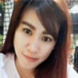 Profilový obrázek Diherbal99