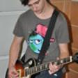 Profilový obrázek Jirka97