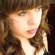 Profilový obrázek fakin_killjoy