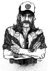 Profilový obrázek Joe Storm