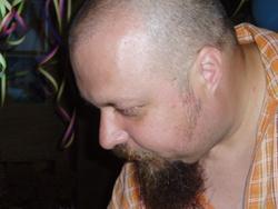 Profilový obrázek Ďoďo