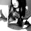 Profilový obrázek Maru ;)