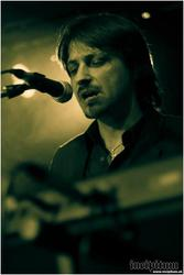 Profilový obrázek Andrejkutis