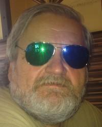 Profilový obrázek Josef Fefe