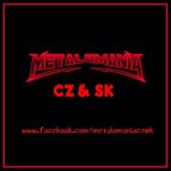 Profilový obrázek Metalomania CZ & SK