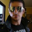 Profilový obrázek RižⒶK