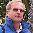Profilový obrázek Jaroslavzelinka