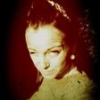 Profilový obrázek Feliz