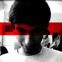Profilový obrázek Vojta Cina