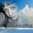 Profilový obrázek nela125