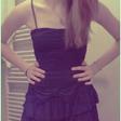 Profilový obrázek Nicol