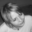 Profilový obrázek ErSu
