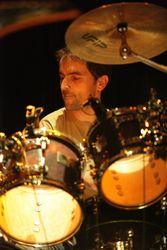 Profilový obrázek Viktor Marada