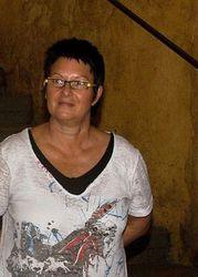 Profilový obrázek Eva Kociánová