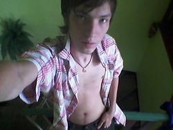 Profilový obrázek Vasicek12