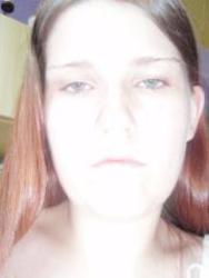 Profilový obrázek gg