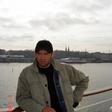 Profilový obrázek Dasty