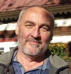 Profilový obrázek Martin Škorpík