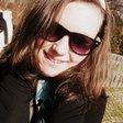 Profilový obrázek Allis