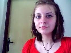 Profilový obrázek Nataliaspackova