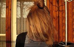 Profilový obrázek redheadevil