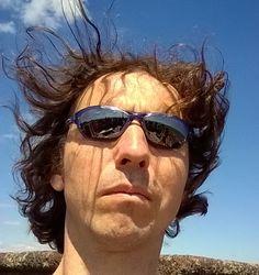 Profilový obrázek skobarenko