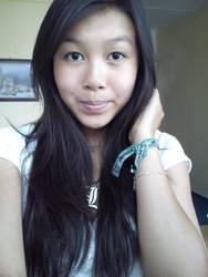 Profilový obrázek thulinh