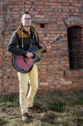 Profilový obrázek Tomáš Mičian