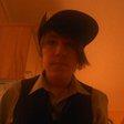Profilový obrázek Pítr Gabriel