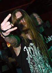 Profilový obrázek Adrián Babík