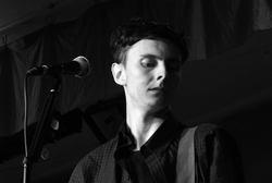 Profilový obrázek Patrik Říha (Blinkee)