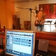 Profilový obrázek studio Lavadero