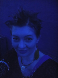 Profilový obrázek Annedz