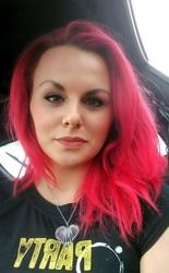 Profilový obrázek Monika Součková