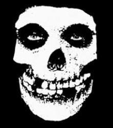 Profilový obrázek Honza