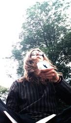 Profilový obrázek Bydža