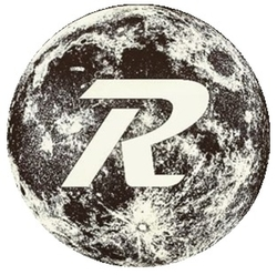 Profilový obrázek Moonrider