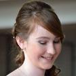 Profilový obrázek Pavlinakrumpolcova