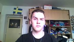 Profilový obrázek Kubakydla