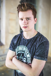 Profilový obrázek Petr Havlík