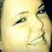 Profilový obrázek nicoole