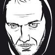 Profilový obrázek batman007