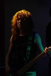 Profilový obrázek Jan Jirout