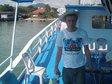 Profilový obrázek Marc Vein
