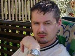 Profilový obrázek Martin Lapáček