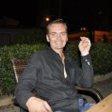 Profilový obrázek Antonin Zak