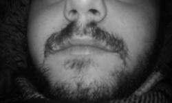 Profilový obrázek totoarhangel
