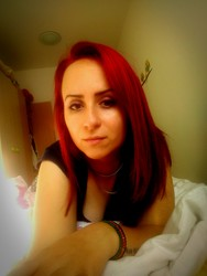 Profilový obrázek Makavela